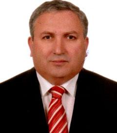 Yusuf Akgün